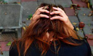 Ansiedade: principais sintomas, causas e como é o tratamento dessa doença