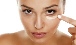 Olheiras: clareadores multifuncionais ajudam a manter boa aparência?