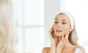 Qual é a importância do silício orgânico para ter uma pele mais jovem?