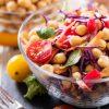 Dieta vegetariana: Quem não come carne pode ter o colesterol elevado?