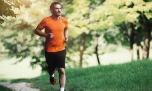 Quais tipos e modalidades de exercícios ajudam a queimar mais calorias?