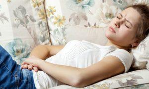 Cólica menstrual: por que algumas mulheres sentem mais dor que as outras?