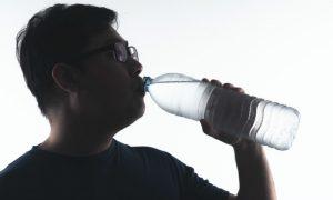 Sinais de alerta do diabetes: sintomas para serem examinados durante tratamento