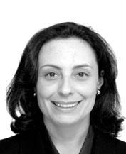 Dra. Aracy Pereira Silveira Balbani