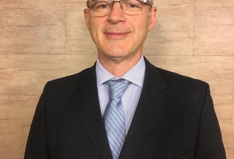 Dr. Ciro Kirchenchtejn