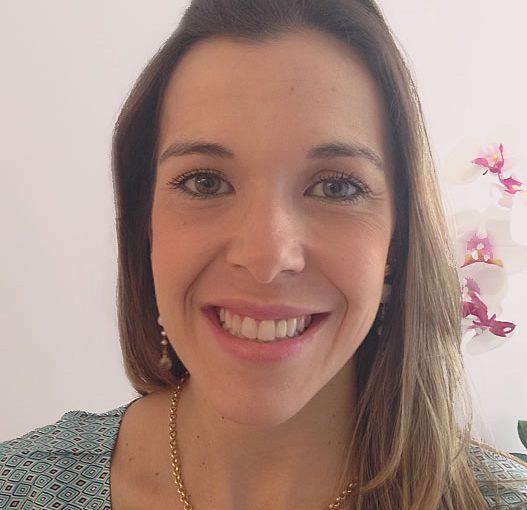 Dra. Juliana Fonte