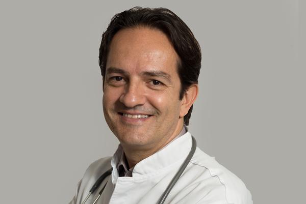 Dr. Marcelo Zanoni