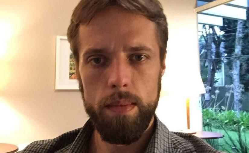 Dr. Rafael Hackbart