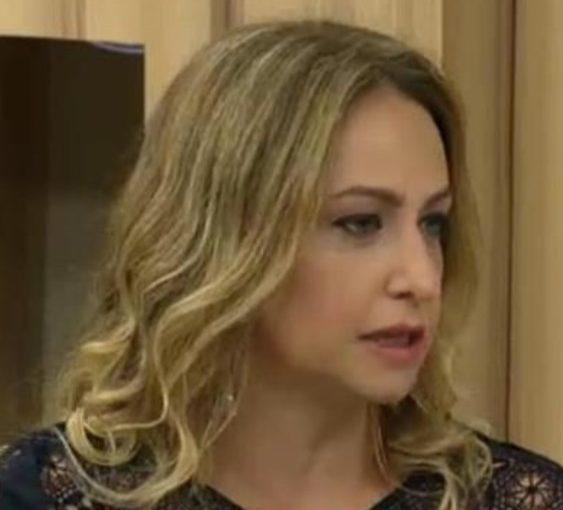Dra. Daniela Fonseca de Almeida Gomez