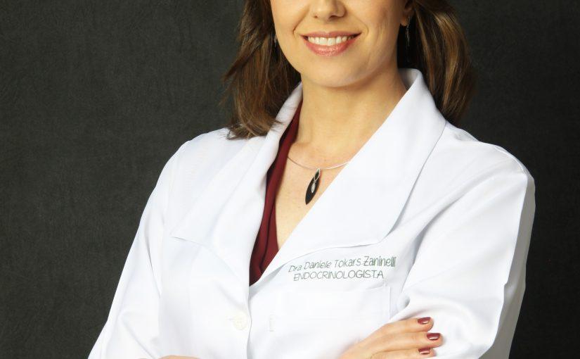 Dra. Daniele Zaninelli