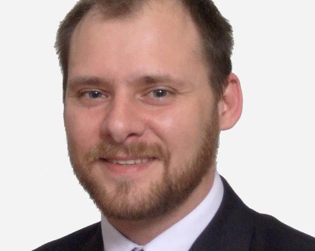 Dr. Giovani Missio