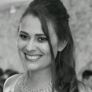 Dra. Luísi Rabaioli