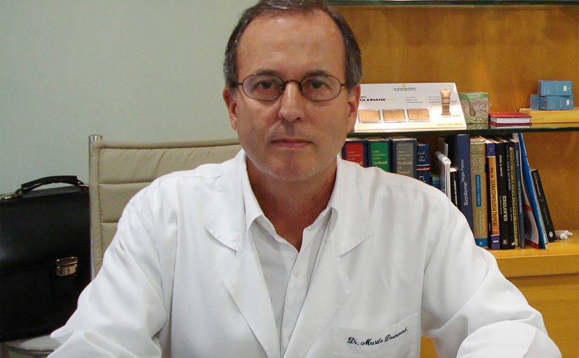 Dr. Murilo Drummond