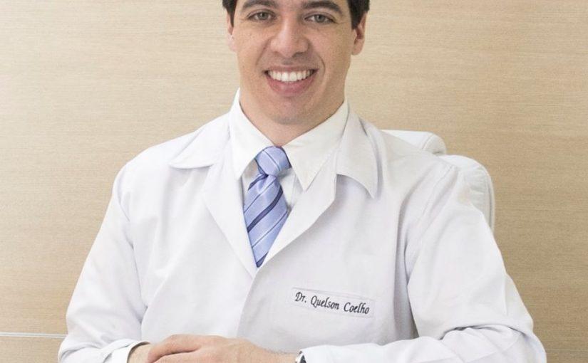 Dr. Quelson Coelho