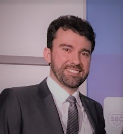 Dr. Gabriel Dotta