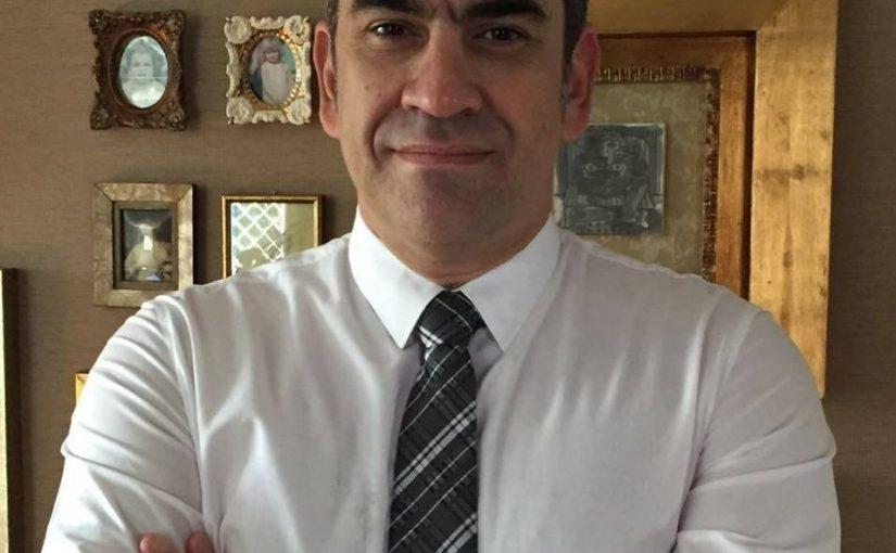 Dr. João Henrique Fabel