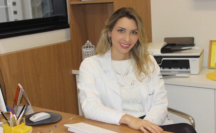 Dra. Karina Lopes