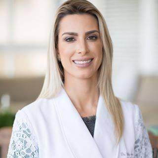Dra. Cinthya Basaglia