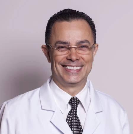 Dr. Edilson Ogeda