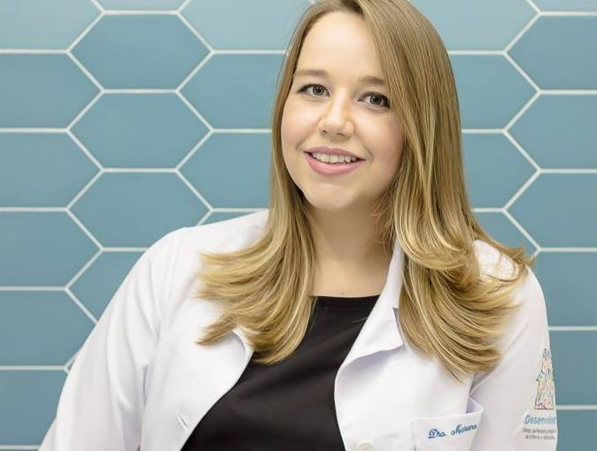 Dra. Mariana Gouveia Pereira