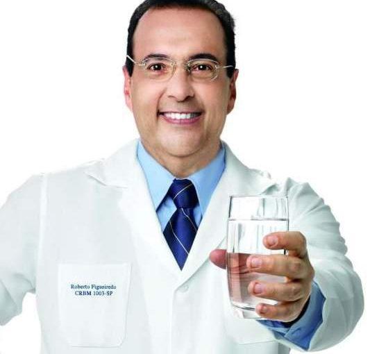 Dr. Roberto Figueiredo