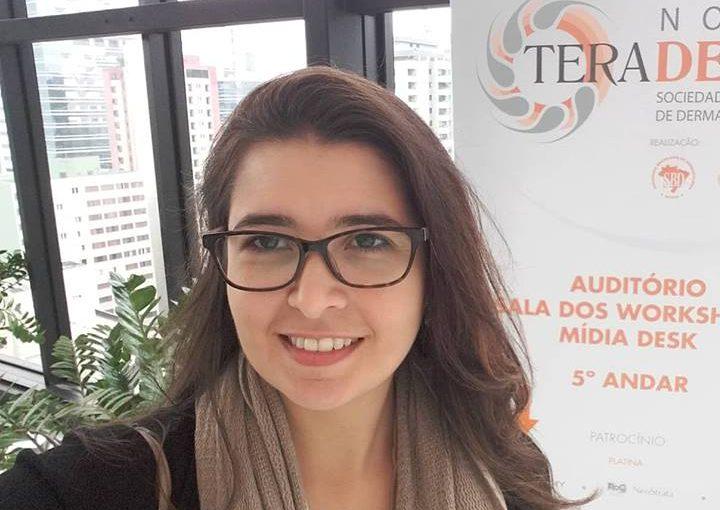 Dra. Ana Carolina Fernandes