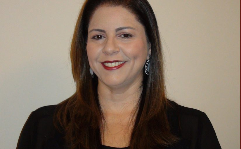 Dra. Elisabete Pinheiro
