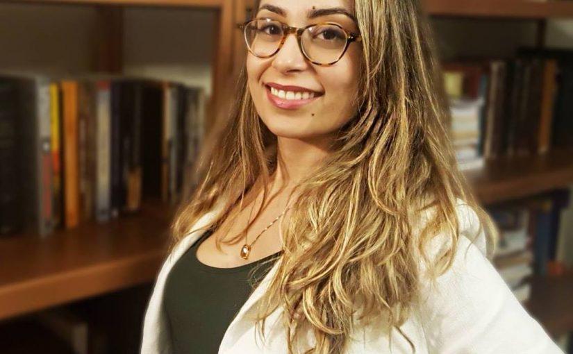 Dra. Débora Sena
