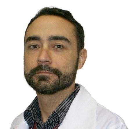 Dr. Eduardo Aratangy