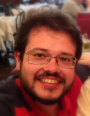 Dr. Eduardo de Castro Humes