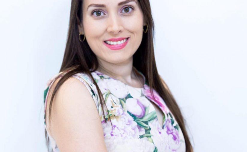Dra. Luciana Scomparini