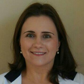 Dra. Aline Fregni Caetano