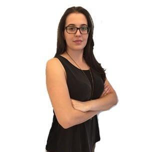 Dra. Ana Cláudia Ducati Dabronzo