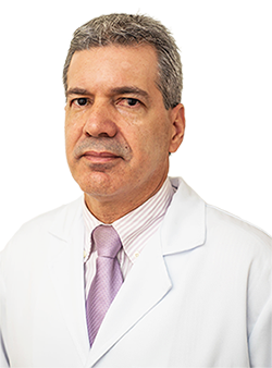 Dr. Carlos Peixoto