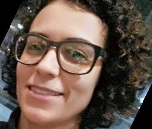Dra. Cynthia de Moura Borges