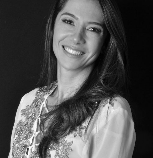 Dra. Paula Paixão de Madrid Whyte