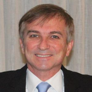 Adalberto Rubin
