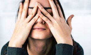 As 8 medidas para aliviar o estresse ocupacional