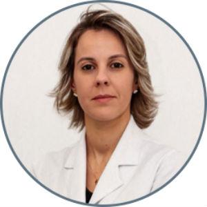 Samantha Figueiredo Frota Fernandes