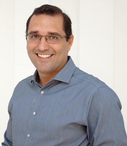 Dr. Bruno Tavares Rabello