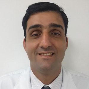 Dr. Haim Cesar Maleh