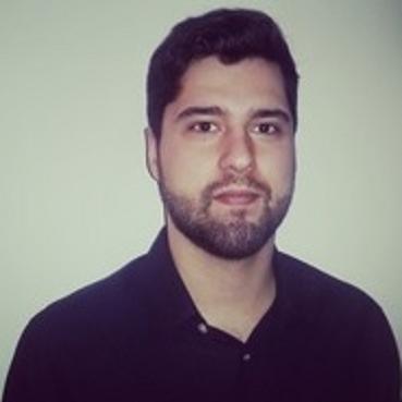 Dr. Marcelo Paoli