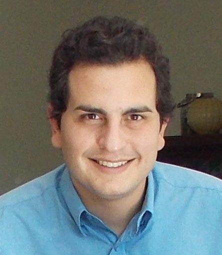 Dr. Fernando Verçosa Marinho
