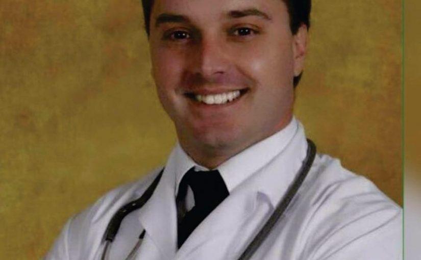 Dr. Pablo Goulart