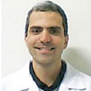 Dr. Paulo Eduardo Pileggi