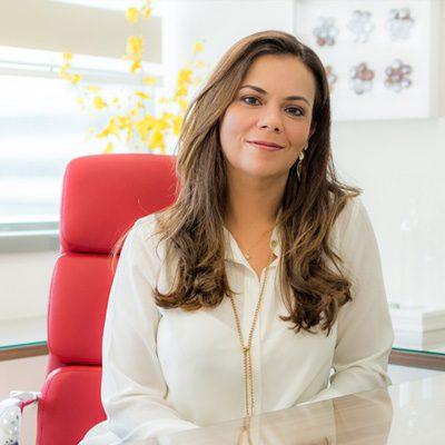 Renata Fetter