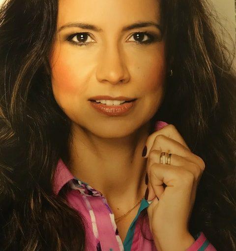 Dra. Elisabete Rocha