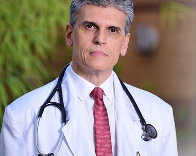 Dr. Igor Nery