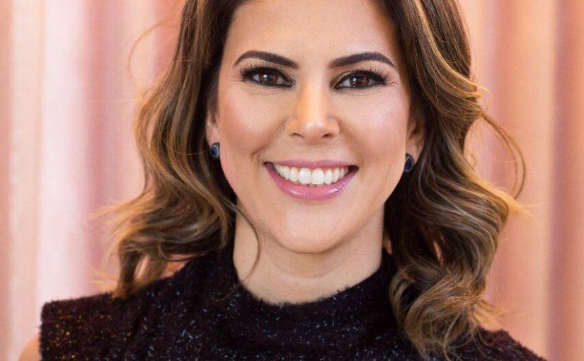 Dra. Cintia Fonseca de Assis Santana